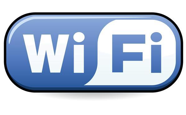 https://i2.wp.com/3.bp.blogspot.com/-plG_qYmxrG4/UaRK0lVNgWI/AAAAAAAAEFQ/lLAFEbmNrHs/s1600/how+to+hack++wifi+password+ztuts.com.jpg?w=696&ssl=1
