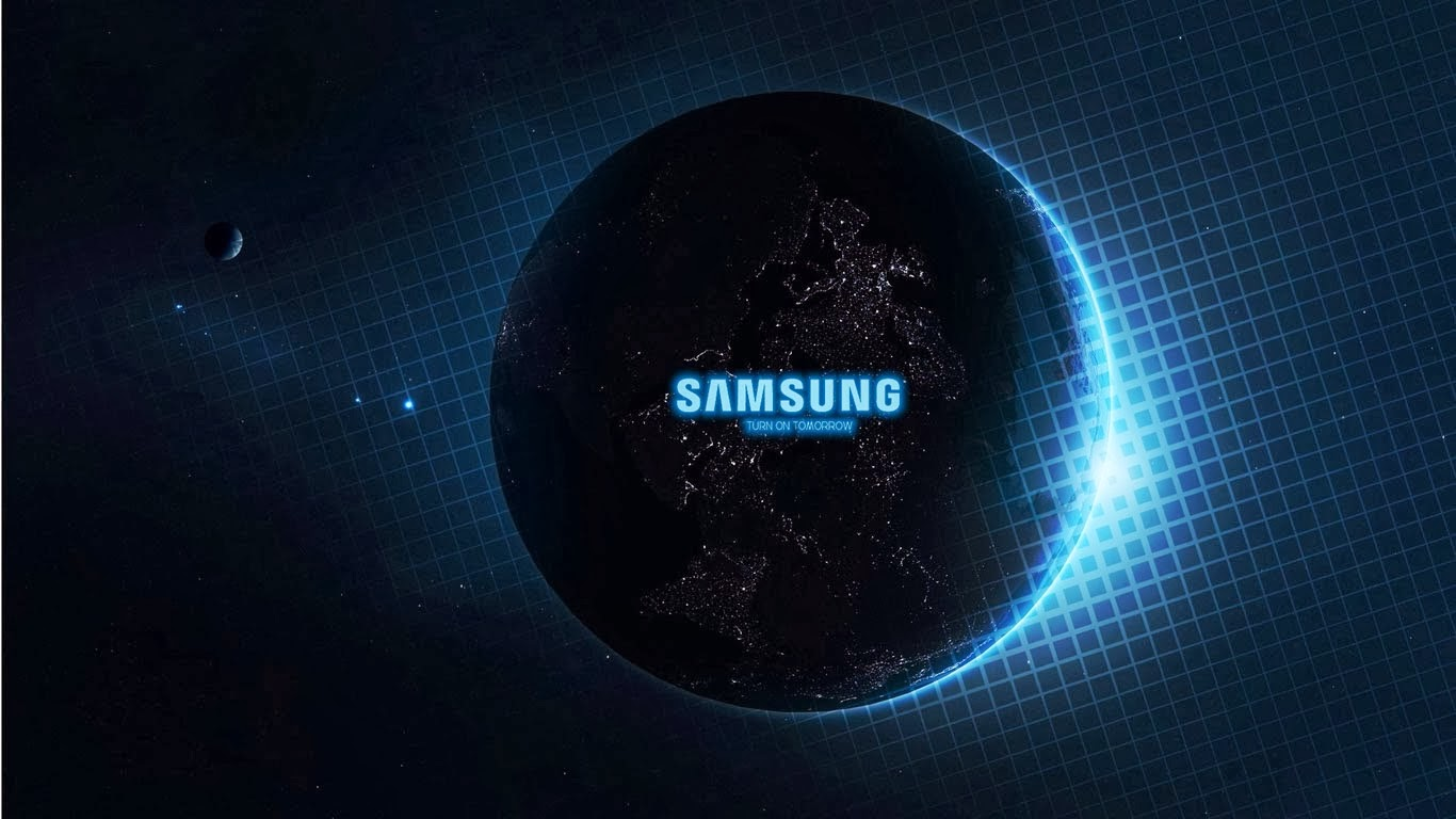 Samsung HD Wallpapers - HD Wallpapers Blog