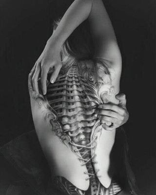 Supper and Hot Tattoo Collection 2016