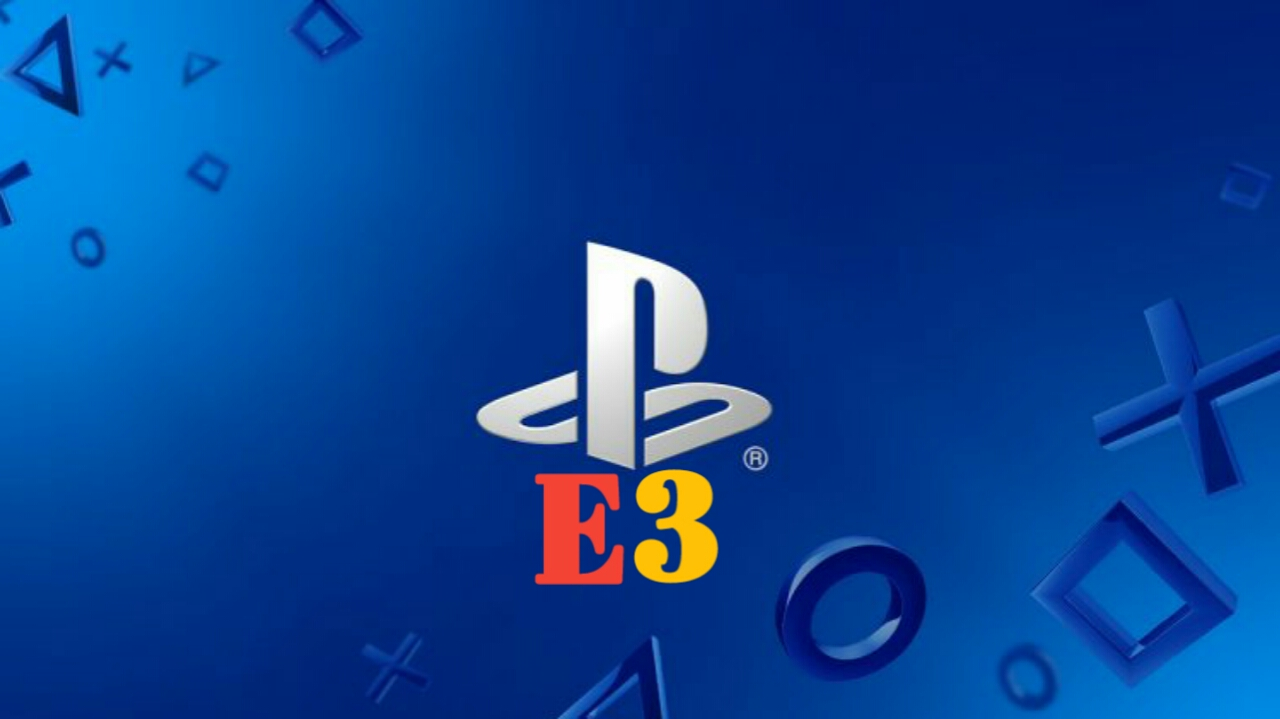 Sony wont be participating in E3 2019 to engage Inventive opportunities to community heres full details