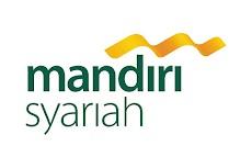 Musyakarah Dan Investasi, Bentuk Pembiayaan Modal Usaha Dari Bank Mandiri Syariah