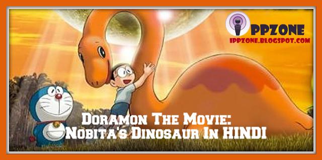 Doraemon Cartoon Full Movie Hindi Song — TTCT
