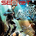 Recensione: The Secret 1