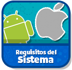 Requisitos del Sistema Club Penguin Island
