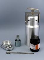 Jual Carbide Moisture Meter Tanel WK-1 Call 08128222998