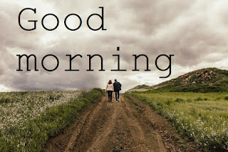 romantic good morning new images