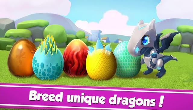 dragon-mania-legends-4.4.0d-apk