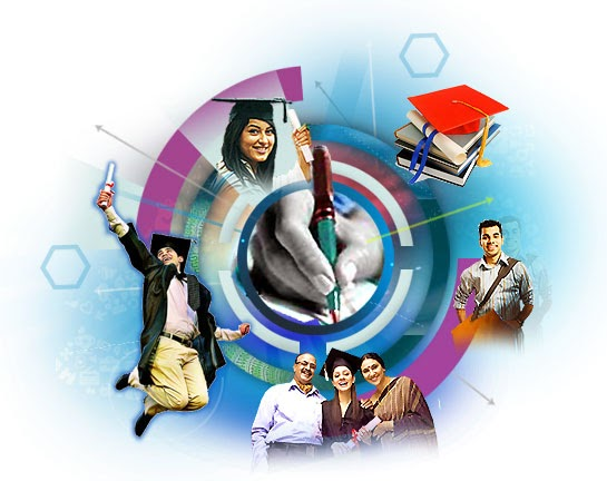Scholarship for Muslim Students in India