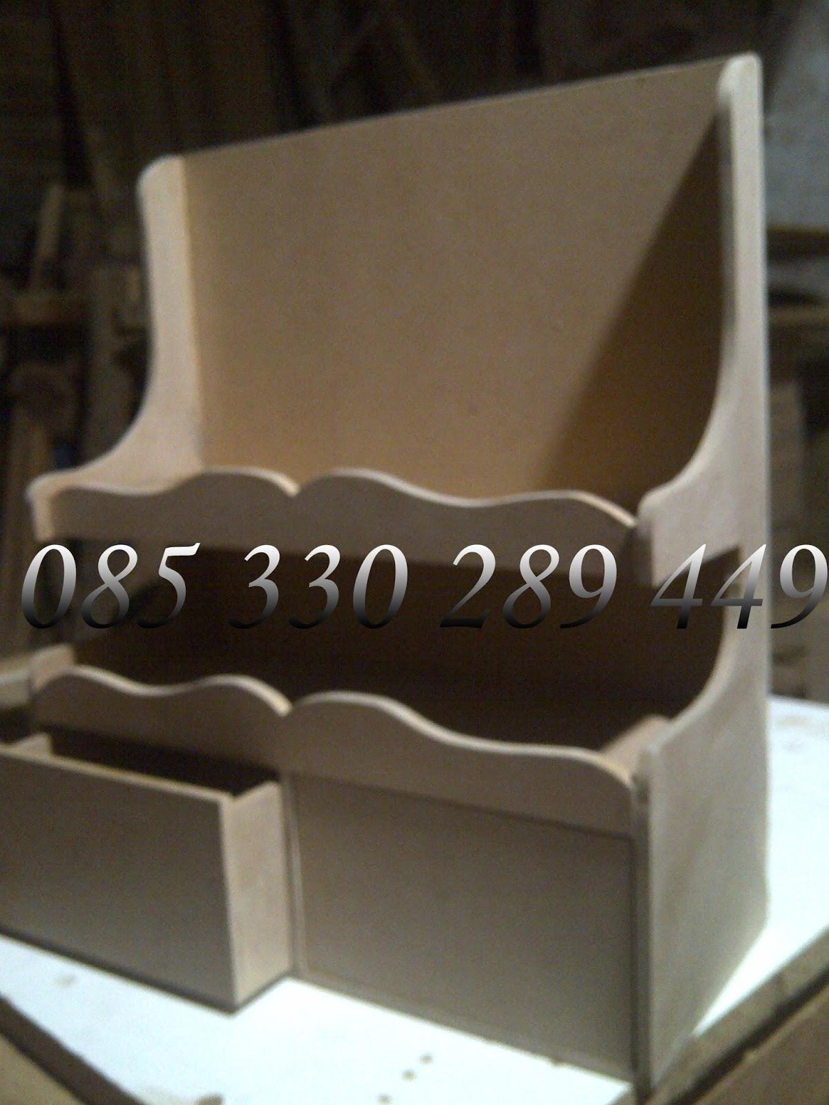 Kerajinan Souvenir Dari Kayu Limbah: Pabrik Pembuat ...