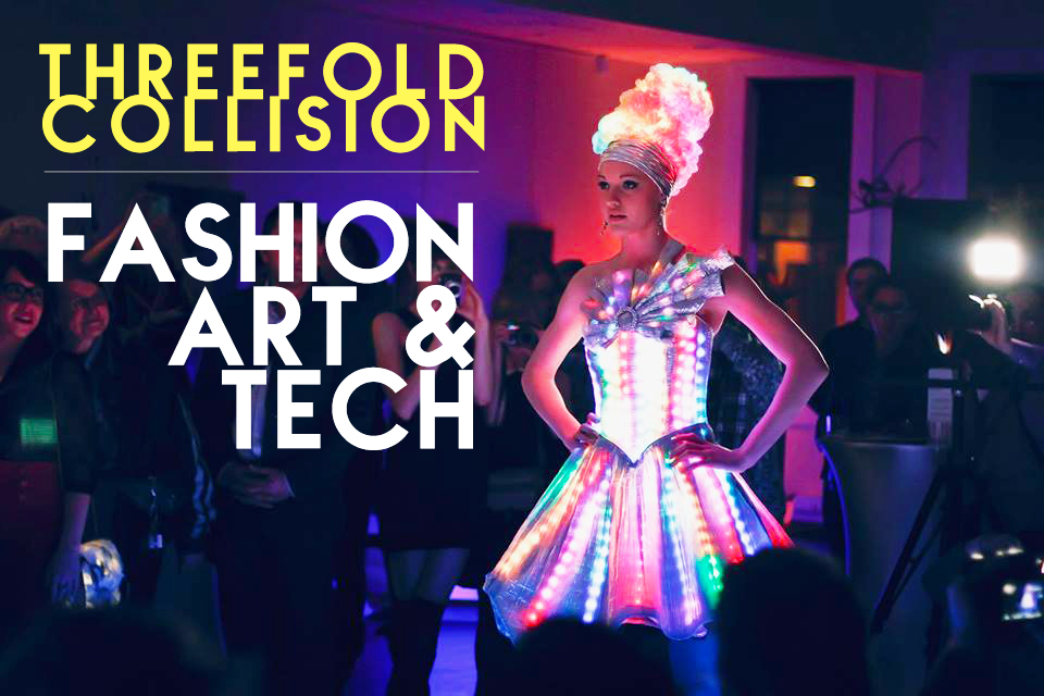 makefashion.ca