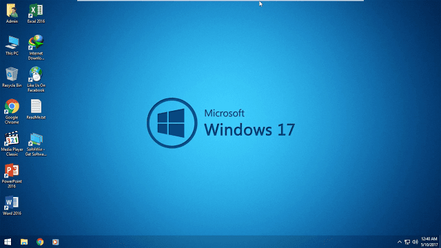 Windows 17, Operating System (OS) Windows 17, Specification Operating System (OS) Windows 17, Information Operating System (OS) Windows 17, Operating System (OS) Windows 17 Detail, Information About Operating System (OS) Windows 17, Free Operating System (OS) Windows 17, Free Upload Operating System (OS) Windows 17, Free Download Operating System (OS) Windows 17 Easy Download, Download Operating System (OS) Windows 17 No Hoax, Free Download Operating System (OS) Windows 17 Full Version, Free Download Operating System (OS) Windows 17 for PC Computer or Laptop, The Easy way to Get Free Operating System (OS) Windows 17 Full Version, Easy Way to Have a Operating System (OS) Windows 17, Operating System (OS) Windows 17 for Computer PC Laptop, Operating System (OS) Windows 17 , Plot Operating System (OS) Windows 17, Description Operating System (OS) Windows 17 for Computer or Laptop, Gratis Operating System (OS) Windows 17 for Computer Laptop Easy to Download and Easy on Install, How to Install Windows 17 di Computer or Laptop, How to Install Operating System (OS) Windows 17 di Computer or Laptop, Download Operating System (OS) Windows 17 for di Computer or Laptop Full Speed, Operating System (OS) Windows 17 Work No Crash in Computer or Laptop, Download Operating System (OS) Windows 17 Full Crack, Operating System (OS) Windows 17 Full Crack, Free Download Operating System (OS) Windows 17 Full Crack, Crack Operating System (OS) Windows 17, Operating System (OS) Windows 17 plus Crack Full, How to Download and How to Install Operating System (OS) Windows 17 Full Version for Computer or Laptop, Specs Operating System (OS) PC Windows 17, Computer or Laptops for Play Operating System (OS) Windows 17, Full Specification Operating System (OS) Windows 17, Specification Information for Playing Windows 17, Free Download Operating System (OS) Windows 17 Full Version Full Crack, Free Download Windows 17 Latest Version for Computers PC Laptop, Free Download Windows 17 on Siooon, How to Download and Install Windows 17 on PC Laptop, Free Download and Using Windows 17 on Website Siooon, Free Download Operating System (OS) Windows 17 on Website Siooon, Get Free Download Windows 17 on Sites Siooon for Computer PC Laptop, Get Free Download and Install Operating System (OS) Windows 17 from Website Siooon for Computer PC Laptop, How to Download and Use Operating System (OS) Windows 17 from Website Siooon,, Guide Install and Using Operating System (OS) Windows 17 for PC Laptop on Website Siooon, Get Free Download and Install Operating System (OS) Windows 17 on www.siooon.com Latest Version.