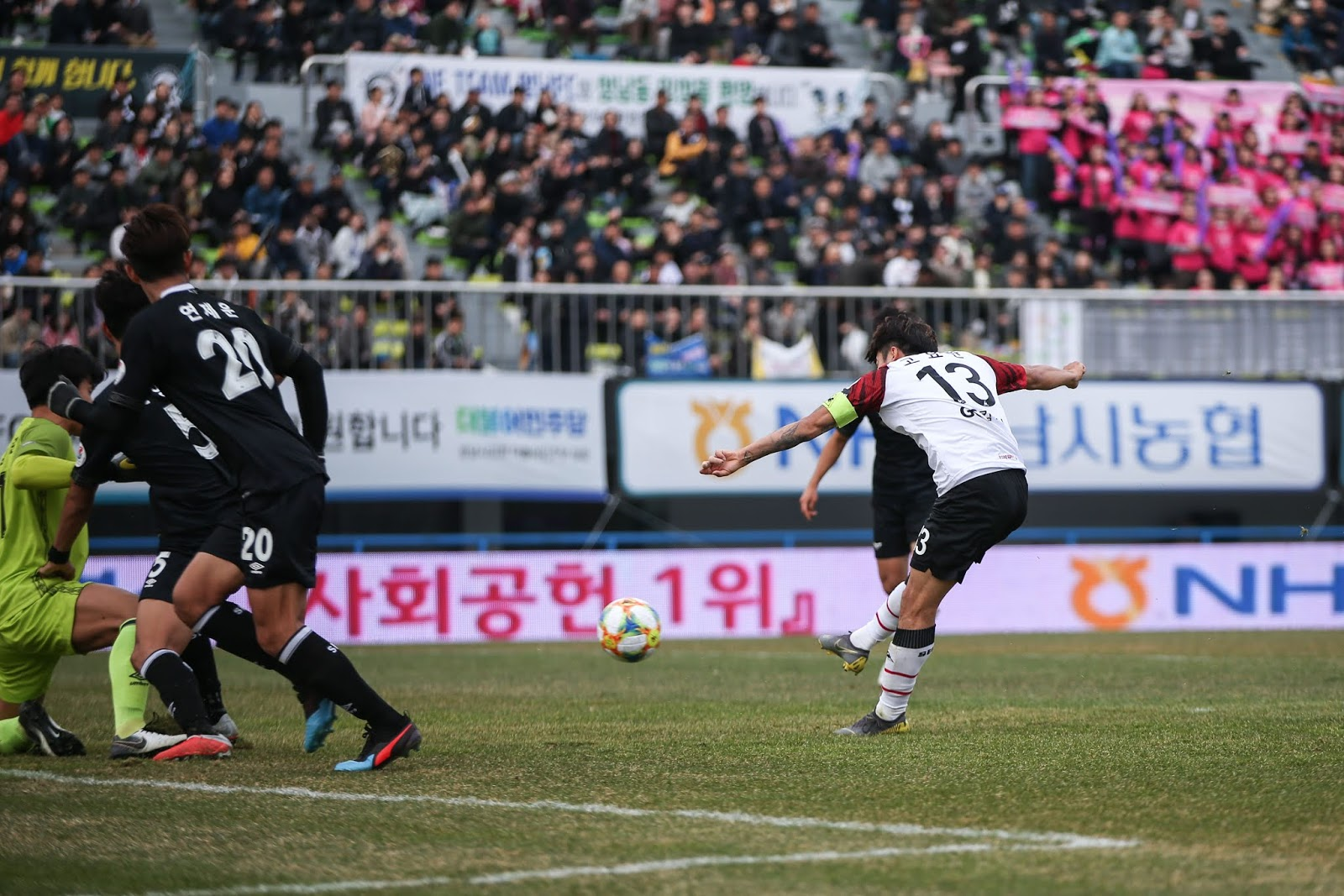 Preview: FC Seoul vs Jeju United K League 1 Round 3