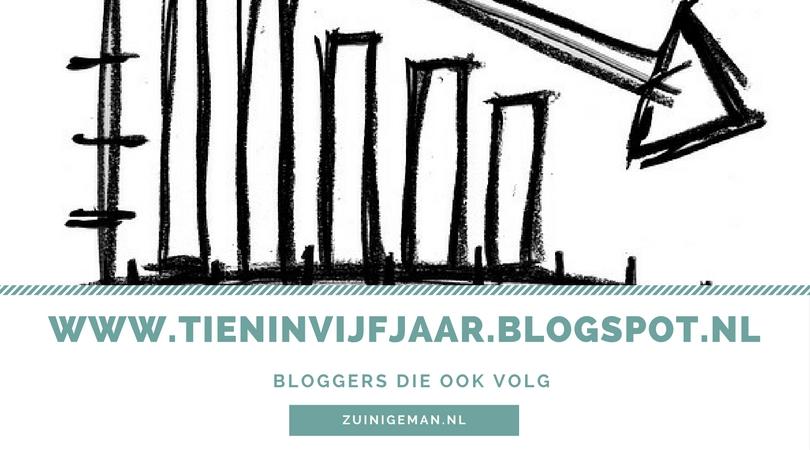 Tieninvijfjaar.blogspot.nl/