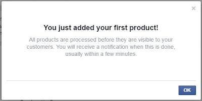 cara-membuat-toko-online-di-facebook-add-friend