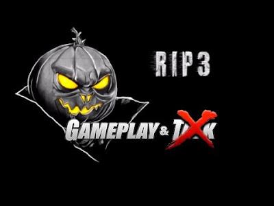 RIP3 Free Game
