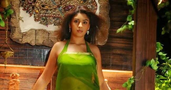 KAAMA KATHAIGAL : My Class Teacher SUMATHI Miss Tamil