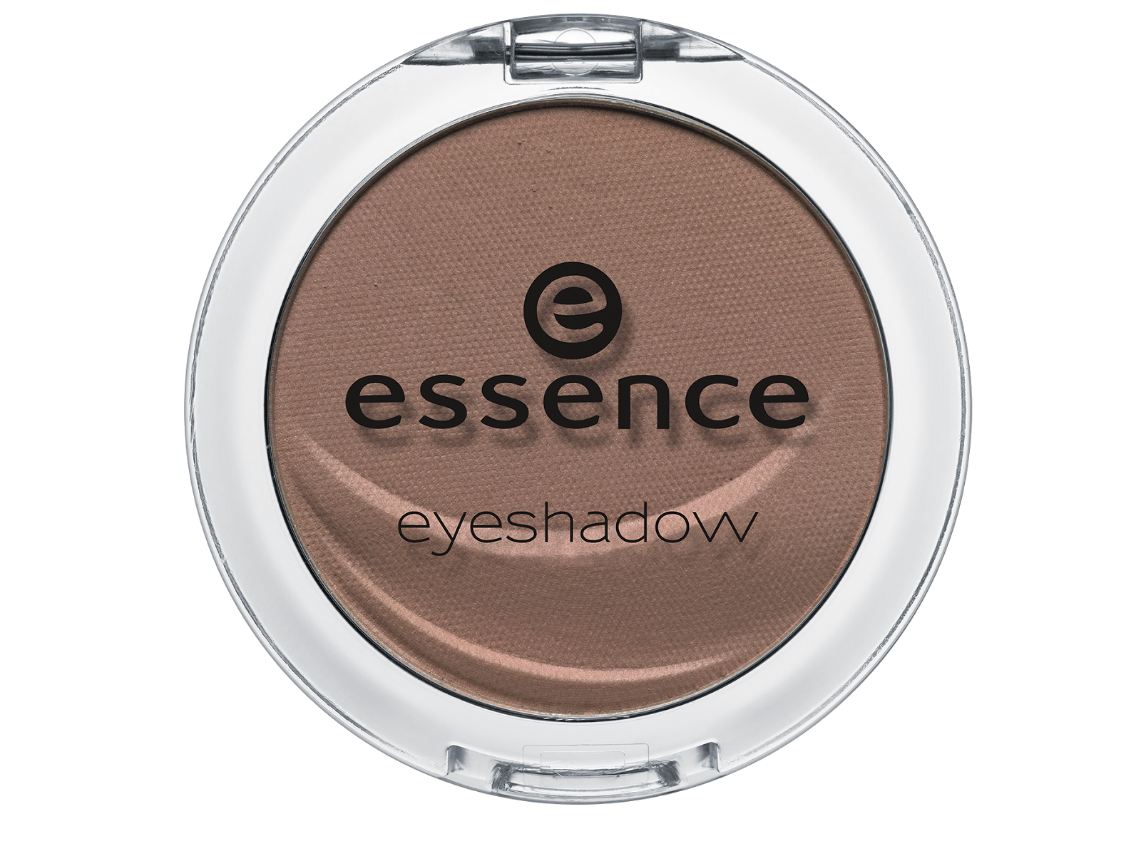 Essence mono eyeshadow – Relaunch