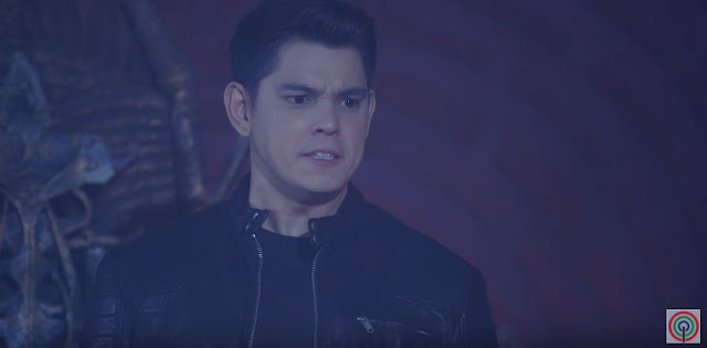 November 27 Teaser Of The La Luna Sangre 'Power Unlock Week' Will Surely Makes Your Heart Skip A Beat!