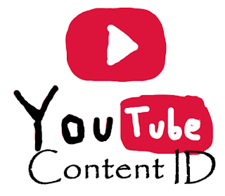 Video Youtube Content ID