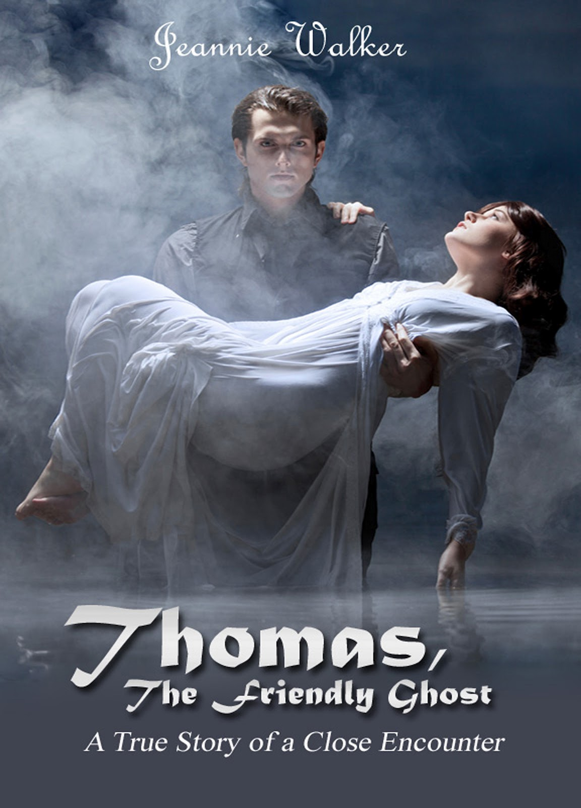 "True Story Magazine Subscription: Award Winning Author: ""Thomas, The"