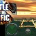 WWII Battle Over The Pacific PSP PPSSPP ISO/CSO High Compress