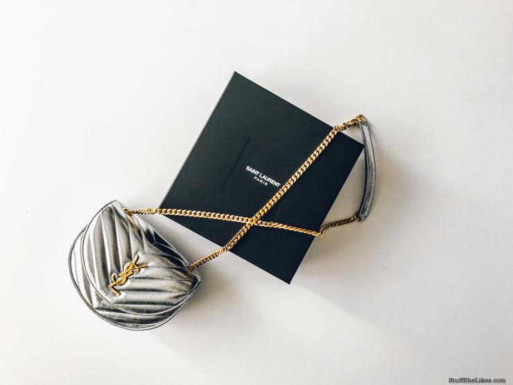ysl, Saint Laurent, sale, stuff she likes, black friday, cyber monday, fashion blogger,