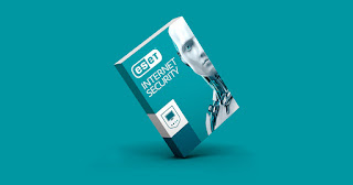 ESET 2019 Internet Security Free Download