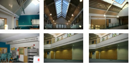 Case Study - Archway Primary School