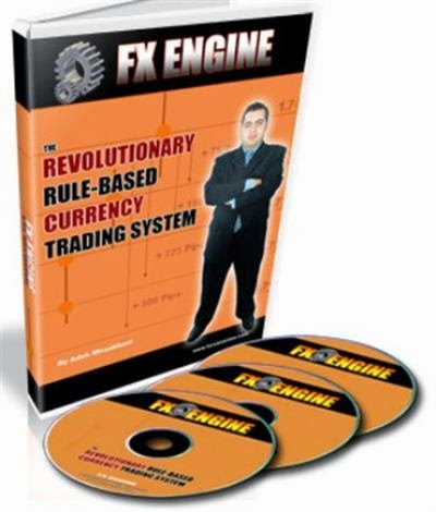 2e forex system rules