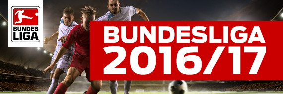 2016/17-Bundesliga-Outright-Betting-Preview