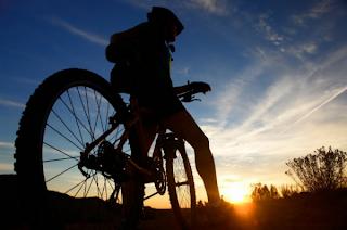 Resultado de imagem para pedalar