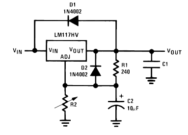 Index31 besides SSR Power Control Unit Circuit Diagram 5620 furthermore 0 60v Lm317 Variable Power Supply together with Current Relay Schematic additionally Index2100. on dc current limiter circuit diagram