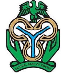CBN Bars First Bank, UBA, FCMB & More From SME Sales Window 2