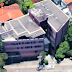BAHIA: Clínica oferece gratuitamente cirurgias de vasectomia, laqueadura e inserção do DIU