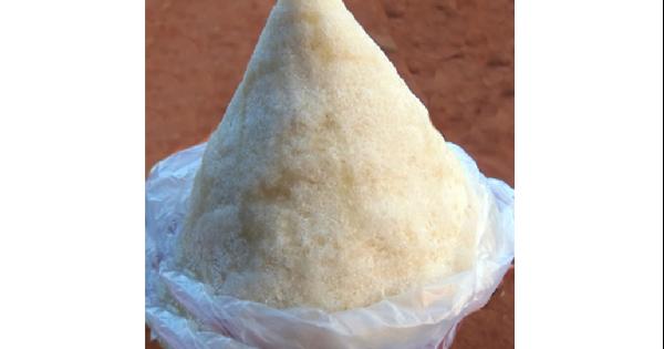 kasuami sulawesi tenggara resep masakan tradisional