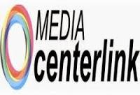 Lowongan Kerja Media Centerlink Yogyakarta Terbaru di Bulan September 2016