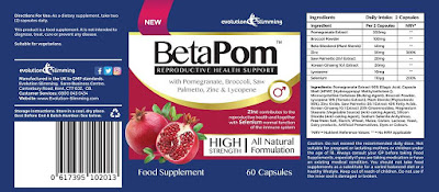 betapom review