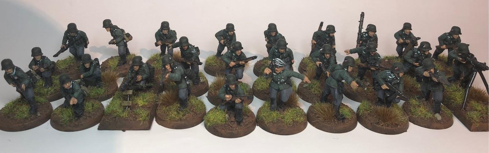 Infanterie allemande (1939-1942) Deutsche%2Bheer%2B%25281%2529