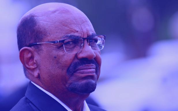 تارودانت24  - واشنطن مستعدة لشطب السودان من قائمة الدول الداعمة للارهاب ضمن شروط
