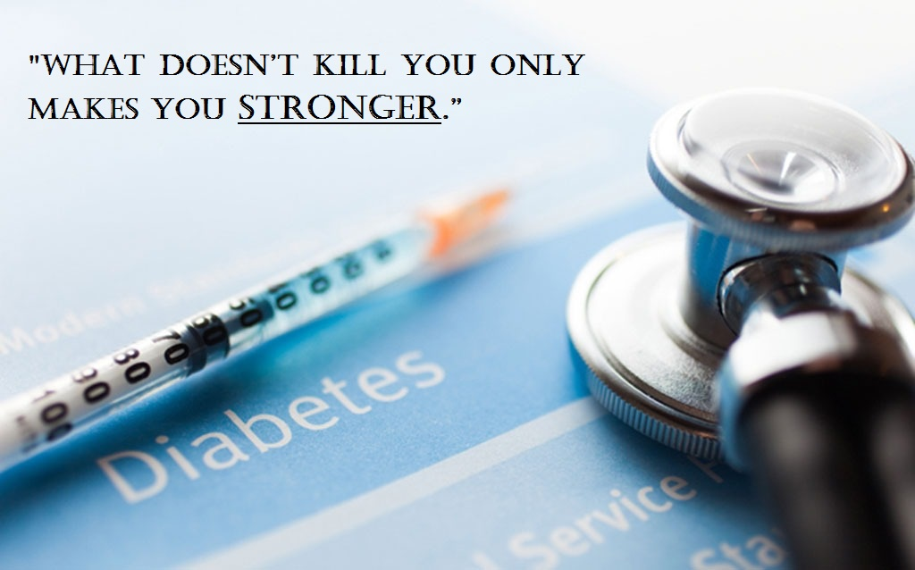 diabetes awareness quotes