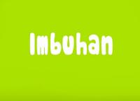 Contoh Kalimat Imbuhan ter- yang Berarti Pelaku dalam Bahasa Indonesia