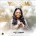 MUSIC: YESHUA -- GIFT DENNIS || @Giftdennis4