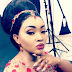 Mercy Aigbe finally addresses her birthday dress controversy