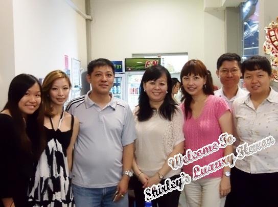 chengdu sichuan restaurant streetdirectory