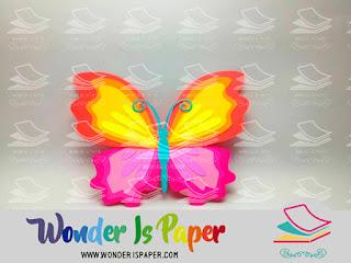 http://www.wonderispaper.com/2016/07/mariposa-por-partes.html