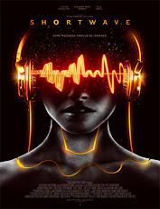 pelicula Shortwave (2016)