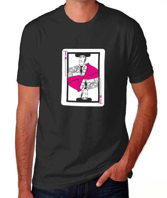 http://bluffy.es/producto/camiseta-as-de-espadas/
