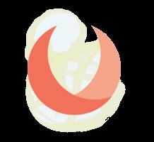 تطبيق Voxox (معرب) للحصول علي رقم أمريكي والأتصال منه مجانا