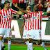 Antalyaspor : Eto'o débloque son compteur but ! (vidéo)