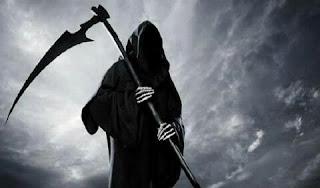 Ngeri! 5 Aplikasi Android Ini Bisa Meramal Kapan Tanggal Kematianmu?